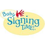 Signingtimeacademy.com