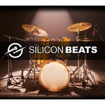 Silicon beats