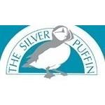 Silver Puffin