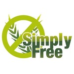 Simply Free UK