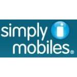 Simply Mobiles Australia