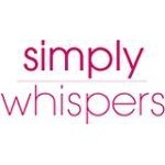 Simply Whispers