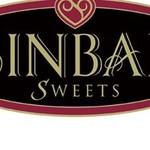 Sinbad Sweets