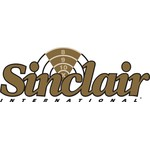 Sinclair International