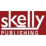 Skelly Publishing