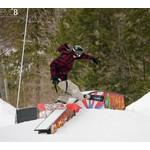 SkiboardsOnline (SBOL)