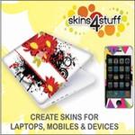 Skins4stuff.com