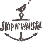 Skip N' Whistle