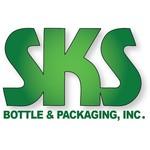 SKS Bottle