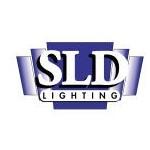 SLD Lighting
