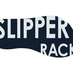 Slipper Rack