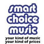 Smart Choice Music