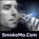 Smokemo.com