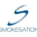 SmokeSation