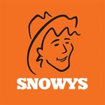 Snowys Outdoors Australia