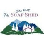 The Blue Ridge Soap Shed