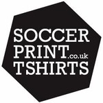Soccerprint.co.uk