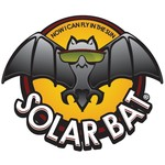 Solar Bat