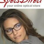 SpecsDirect