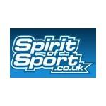 spiritofsport.co.uk