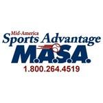 Mid America Sports Advantage