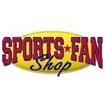 SPORTS FAN Shop
