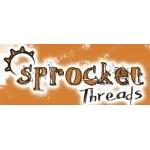 Sprocket Threads