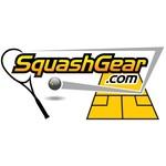 SquashGear