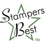 Stampersbest.com