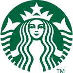 Starbucks B2B Cards