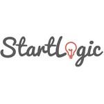 Start Logic