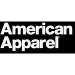American Apparel Canada