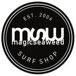 Magicseaweed Online Surf Shop