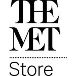 The MET Store