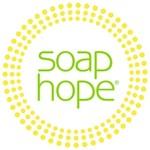 Soap Hope