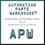 AUTOMATION PARTS WAREHOUSE