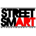Street-smart.net