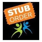 Stub Order