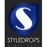 Styledrops
