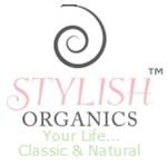 Stylish Organics