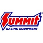 75% Off Summit Racing Coupons & Discount Codes - Sept  2019
