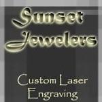 Sunset Jewelers