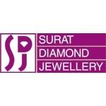 Suratdiamond