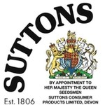 Suttons Consumer Products