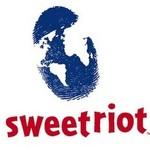 sweet riot