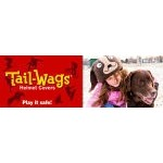 Tail Wags
