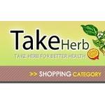 TakeHerb
