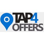 Tap4Offers