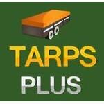 Tarps Plus