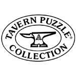 Tavern Puzzle Collection